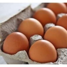 Αυγά Large