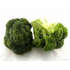Μπρόκολα πράσινα
