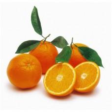 Πορτοκάλια Βαλέντσια